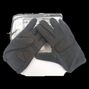 tactische operationele handschoenen S.P.E. 032