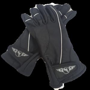 zomer Biker handschoenen S.P.E 045