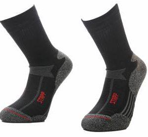 uniform sokken