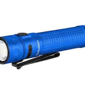 Olight Baton Pro Blue Limited Edition
