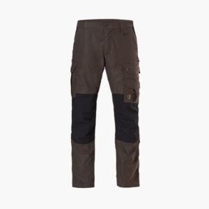 Trousers Duofit Men